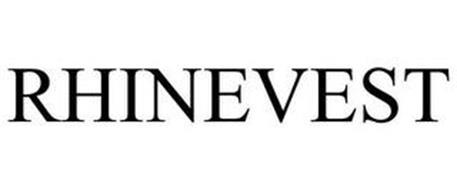 RHINEVEST