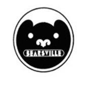BEARSVILLE
