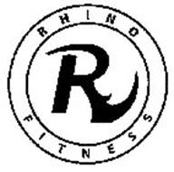 R RHINO FITNESS