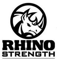 RHINO STRENGTH