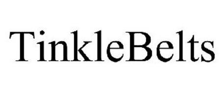 TINKLEBELTS