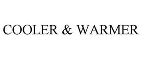COOLER & WARMER