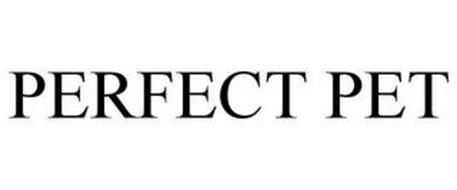 PERFECT PET