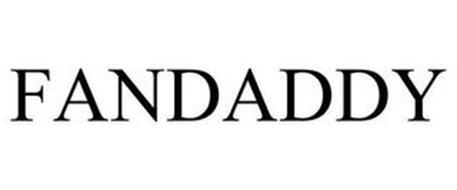 FANDADDY