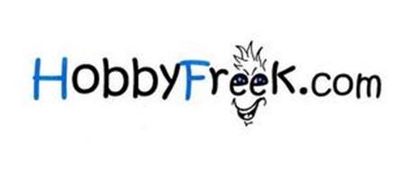 HOBBYFREEK.COM