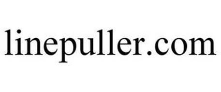 LINEPULLER.COM