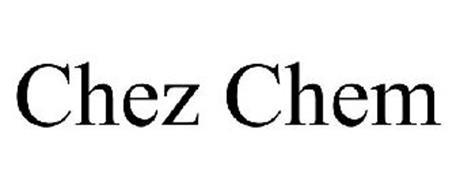 CHEZ CHEM