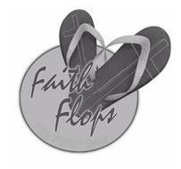 FAITH FLOPS