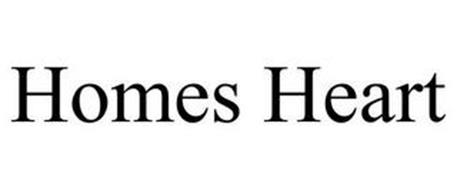 HOMES HEART