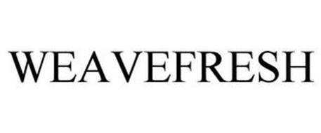 WEAVEFRESH