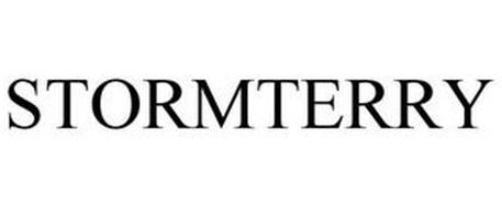 STORMTERRY