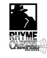 RHYME CARTEL RECORDS