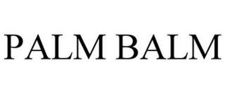 PALM BALM