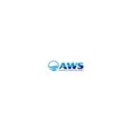 AWS ADVANCED WATER SOLUTIONS