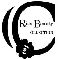 C RIAS BEAUTY OLLECTION