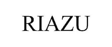 RIAZU