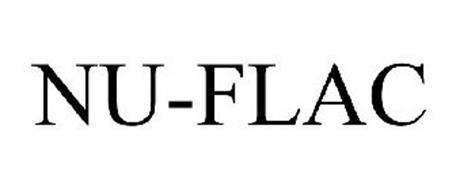 NU-FLAC