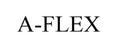 A-FLEX