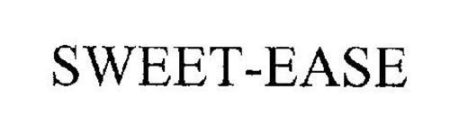 SWEET-EASE