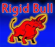 RIGID BULL