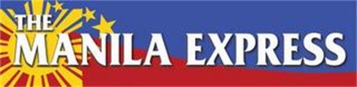 THE MANILA EXPRESS