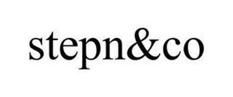 STEPN&CO