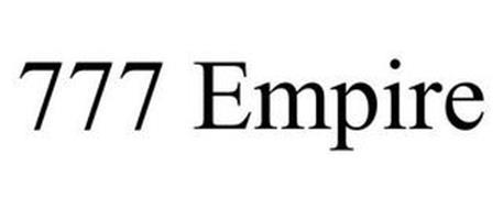 777 EMPIRE