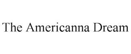 THE AMERICANNA DREAM