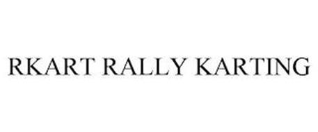 RKART RALLY KARTING