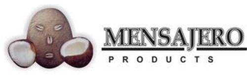 MENSAJERO PRODUCTS