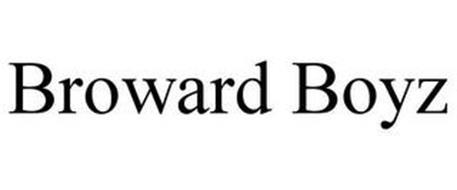 BROWARD BOYZ