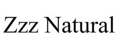 ZZZ NATURAL
