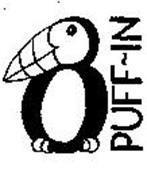 PUFF-IN
