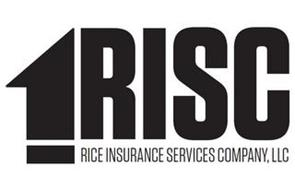 RISC RICE INSURANCE SERVICES COMPANY, LLC