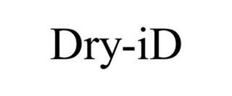 DRY-ID