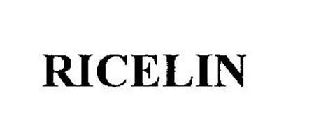 RICELIN