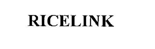 RICELINK