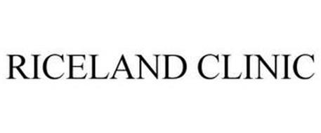 RICELAND CLINIC