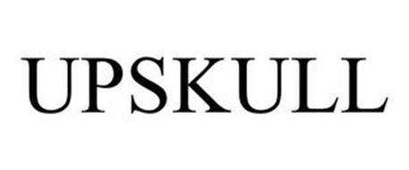 UPSKULL
