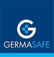 G GERMASAFE