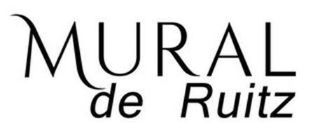 MURAL DE RUITZ