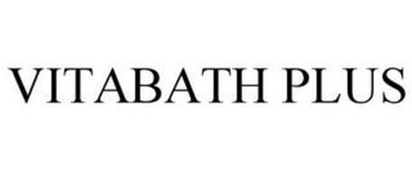 VITABATH PLUS