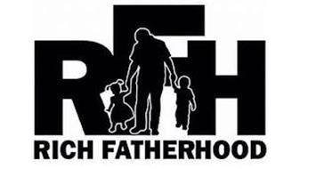 RFH AND RICH FATHERHOOD