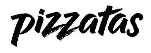 PIZZATAS