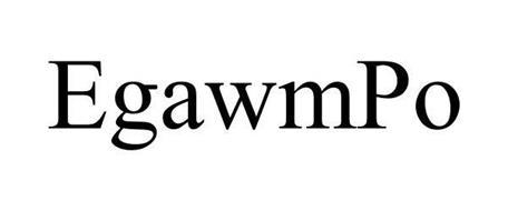 EGAWMPO