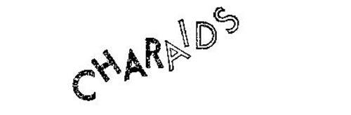 CHARAIDS