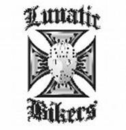 LUNATIC BIKERS 1 3
