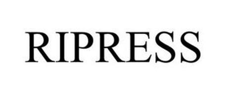 RIPRESS