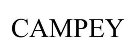 CAMPEY