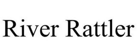 RIVER RATTLER